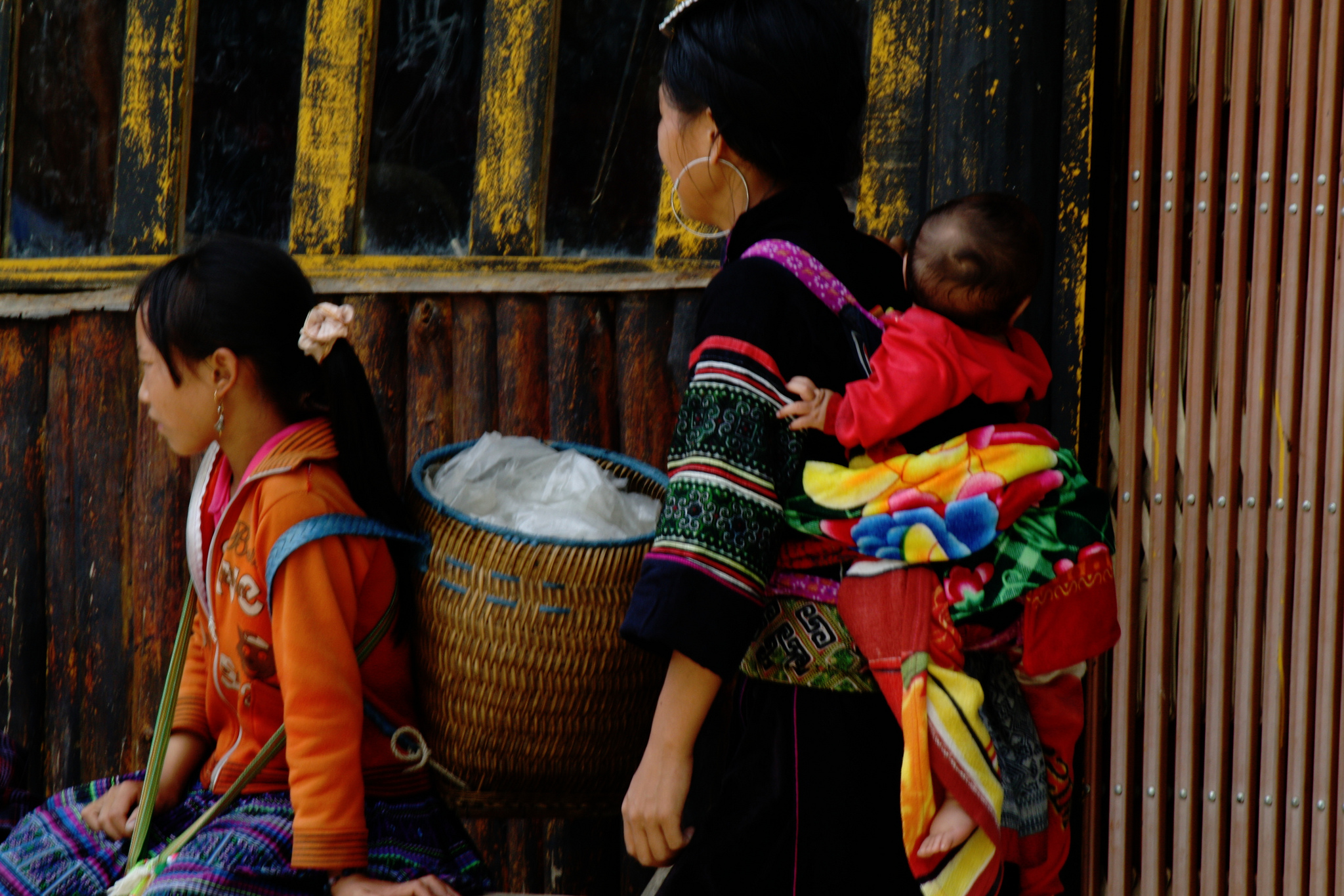 15 Dage - Vidunderlige Vietnam, fra dkk 16695,-