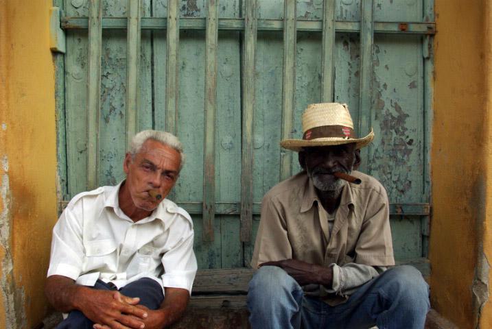 Havana Cigarer