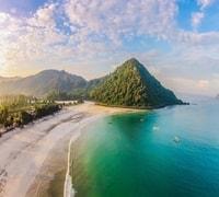 Det bedste af Bali, Lombok og Gili øerne