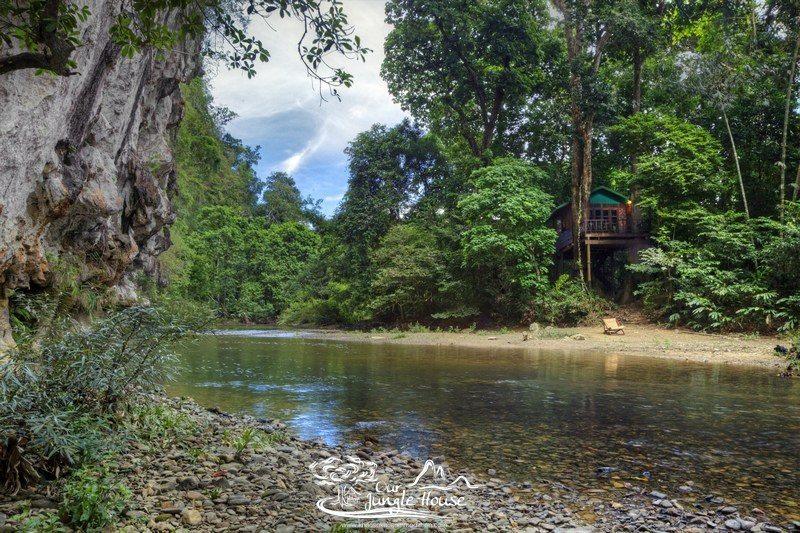 Thailands natur og kultur, fra dkk 17995,-