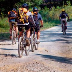 Cykelferie på Cuba