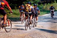 15 Dage – Cykelferie på Cuba