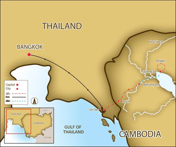 bangkok-to-angkor-wat