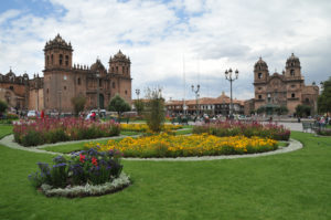 CUS_Plaza-de-Cusco